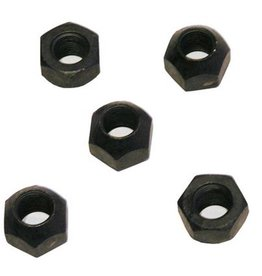 Knott Trailer Conical Wheel Nut M16 Pack of 5