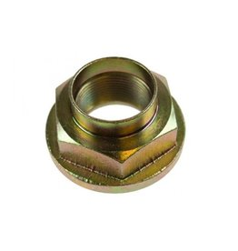 URB M30 Stake Nut with Flange