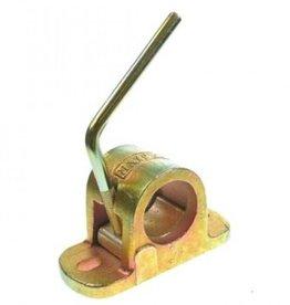 48mm Cast Clamp for Jockey Wheel