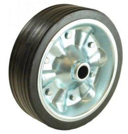 Maypole Jockey Spare Wheel MP97435