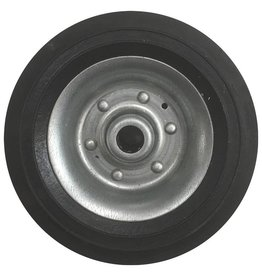 Knott Knott 200 x 40mm Spare Jockey Wheel