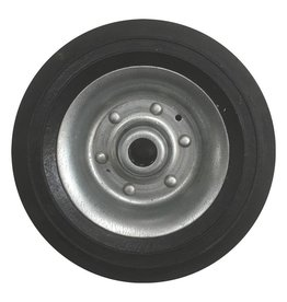 Knott Knott 205 x 50mm Spare Jockey Wheel
