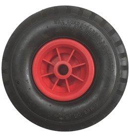 Spare Wheel for Economy Pneumatic Jockey