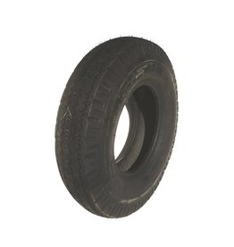 Kenda Trailer Tyre 79M Crossply Size 5.00-10 6 ply