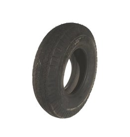 Trailer Tyre 79M Crossply Size 5.00-10 6 ply