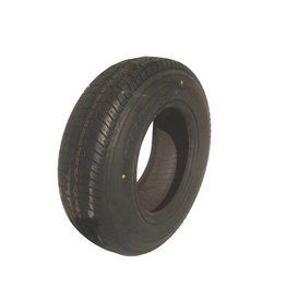 Trailer Tyre 74M Bias ply Size 145/80B 10