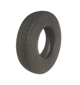 Trailer Tyre Radial Size 145/R10 82N 8 Ply