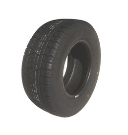 Mefro Trailer Tyre 98N Radial Size 195/55R10c