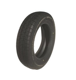 Starco Trailer Tyre 86N Radial Size 140/70R12c