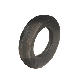 Starco Trailer Tyre 75N Radial Size 145/80R13