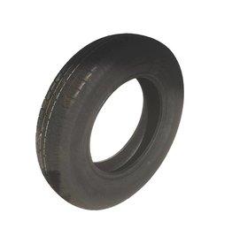 Trailer Tyre Radial 84N Size 155/80R13c