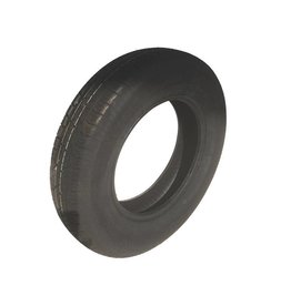 Starco Trailer Tyre Radial 84N Size 155/R13c