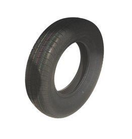 Starco Trailer Tyre 96N Radial Size 165R13C