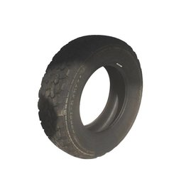 Trailer Tyre 106N Radial Size 185/70R13c