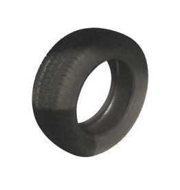 Trailer Tyre 104N Radial Size 195/50R13c