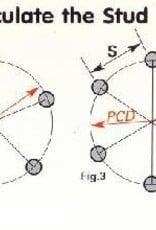 Mefro Trailer Wheel 12 inch Rim Steel 4J x 5.5inch /140mm PCD x 4 Holes | Fieldfare Trailer Centre