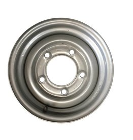 Starco Trailer Wheel 13 inch Rim Steel 6.00J x 165.1mm PCD x 5 Holes