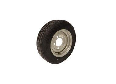 12 Inch Wheels