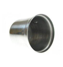 Maypole Aluminium Tow ball Cover
