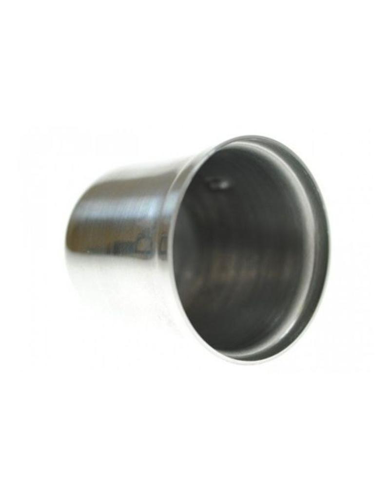 Maypole Aluminium Tow ball Cover | Fieldfare Trailer Centre