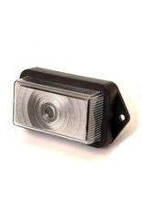 12V TRUCKLITE Front Marker Lamp | Fieldfare Trailer Centre