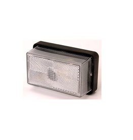 Rubbolite/Trucklite TRUCKLITE Mounting Bracket 83178 Marker Lamps