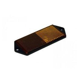 Maypole RADEX Side Amber Reflector