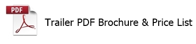 PDF TRAILER BROCHURE