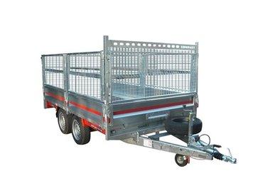 Cargo Connect Compact