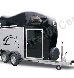 Cheval Liberte Cheval Liberte Gold One Pullman V2 Horse Box