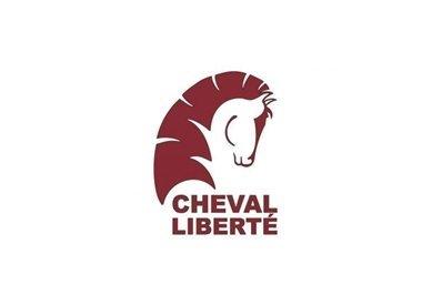 Cheval Liberte