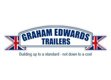 Graham Edwards