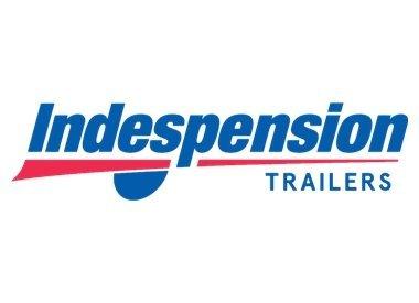Indespension