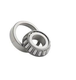 URB 44643 Taper Roller Bearing c/w Oil Seal ID25.40, OD50.29, W14.22mm
