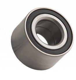 URB Double Row Sealed Ball Bearing ID39, OD72, W37mm