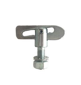 Anti Luce Drop Lock M8 x21mm Shank