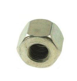 Maypole Spherical Wheel Nut UNF 3/8 inch