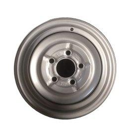 Mefro Trailer Wheel Rim 5.5J x 12inch /112mm PCD
