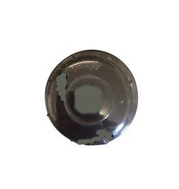 Maypole Black Lens for Britax 428 Side Marker Trailer Light