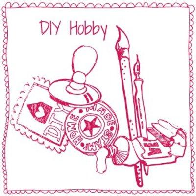 Hobby DIY