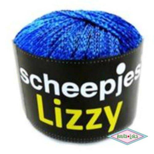 Scheepjes Scheepjes Lizzy