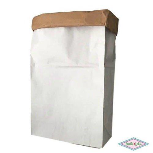 Paperbag L