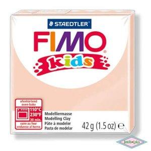 Fimo kids 42g Huidskleur