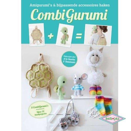 CombiGurumi