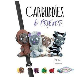 Carbuddies