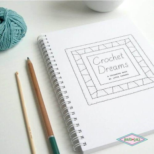 Crochet  Dream's