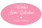 Wendys Home Collection