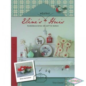 Eline's Winter Huis
