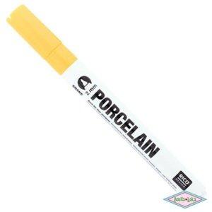 Porselein Stift