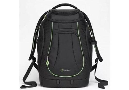 Ikigai Rival Backpack Large - Black